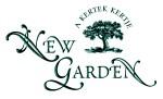 Milyen növényeket ültessünk a kertünkbe?