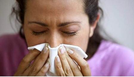 Allergia ellen természetes gyógymóddal
