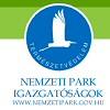 Magyar Nemzeti Parkok Hete - zárul a hétvégén