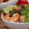 Kókuszos rák-curry: Kaldeneker kitálal - videórecept