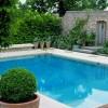 Milyen legyen az úszómedencénk a kertben?