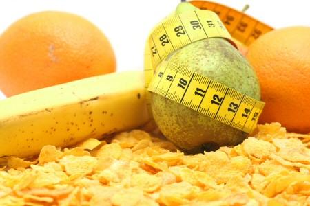 Csökkentsük nyári energia-bevitelünket: tippek étkezésenként