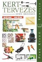 Zsebkönyv a kerttervezésről