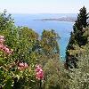 Nyaralók figyelem: hol kezdődik a mediterrán?