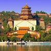 Peking: Nyári Palota - Kína legnagyobb császári kertje