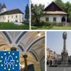 Kulturális Örökség Napjai: Ingyenes épület- és kertlátogató hétvége