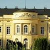 Megújult a csurgói Károlyi-kastély