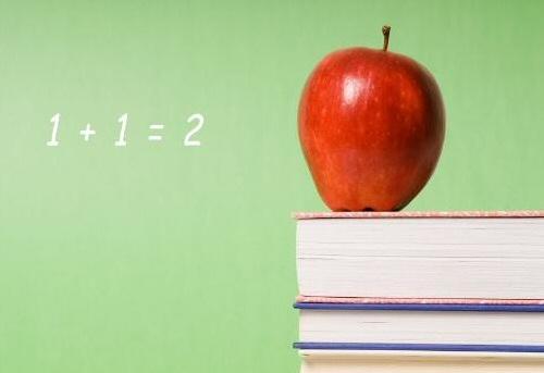 Gyümölcs az iskolában: osszák vagy ne osszák?