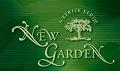 2008 legszebb hazai kertfotói - kié legyen a közönségdíj?