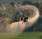 Uniformizált növényvédelem az Európai Unióban