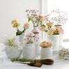 Milyen a trendi virágcsokor 2009 telén? Ismerd fel a tündérmesék virágait!