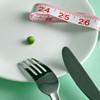 Honnan tudod, hogy valaki anorexiás vagy bulimiás? Táplálkozási zavarok