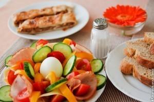 40 hiba, amit a fogyókúra során elkövetünk