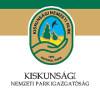 Fél perc videóutazás: Kiskunsági Nemzeti Park
