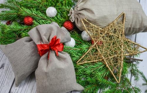 gift-3859572_640