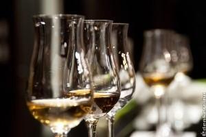 Hogy bírod az alkoholt? Skálázzuk a benyomásod!