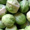 Jó és olcsó zöldségek januárban: fekete retek és bimbós kel
