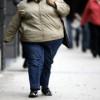 A gyermekkori szociális körülmények hatással vannak a testsúlyra?
