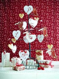 Kreatív meglepetésötletek Valentin-napra