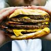 Az elhízott és fizikailag inaktív emberek között gyakoribb a rákos megbetegedés