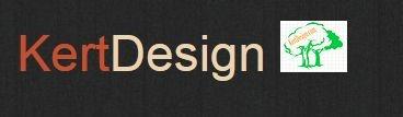 kertdesign
