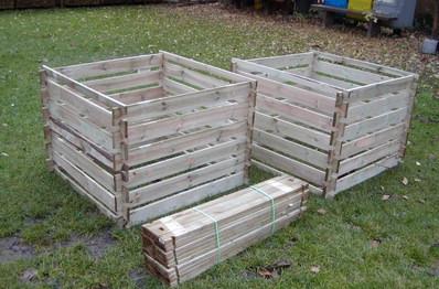 Tavasszal folytatódik az újbudai komposztprogram