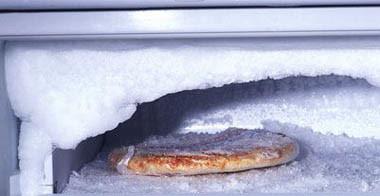 Energiatakarékos ötletek a konyhában