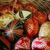 Hétvégi programok Húsvétra