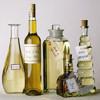 Növényi olajok a konyhában. Hogyan használjuk őket?