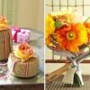 4 ötletes virágdekoráció tavaszra!