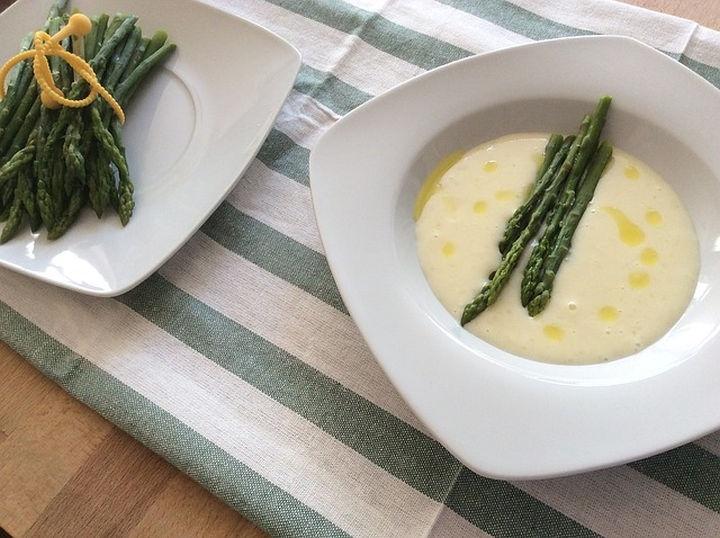 sparga_leves_recept