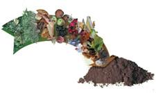 Nem is gondolnánk, mennyi előnnyel jár a komposztálás