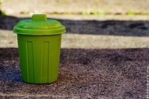 Nulla hulladék program - hogyan?