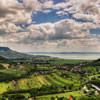 A Balaton és a Duna is bekerülhet a világ 7 csodája közé?