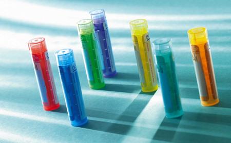 Egyre kapósabbak a homeopátiás készítmények