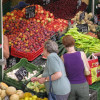 Milyen zöldség-gyümölcs árak várnak ránk a piacon?