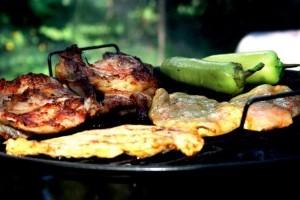 Tűzről pattant finomságok, avagy a kerti grill titkai