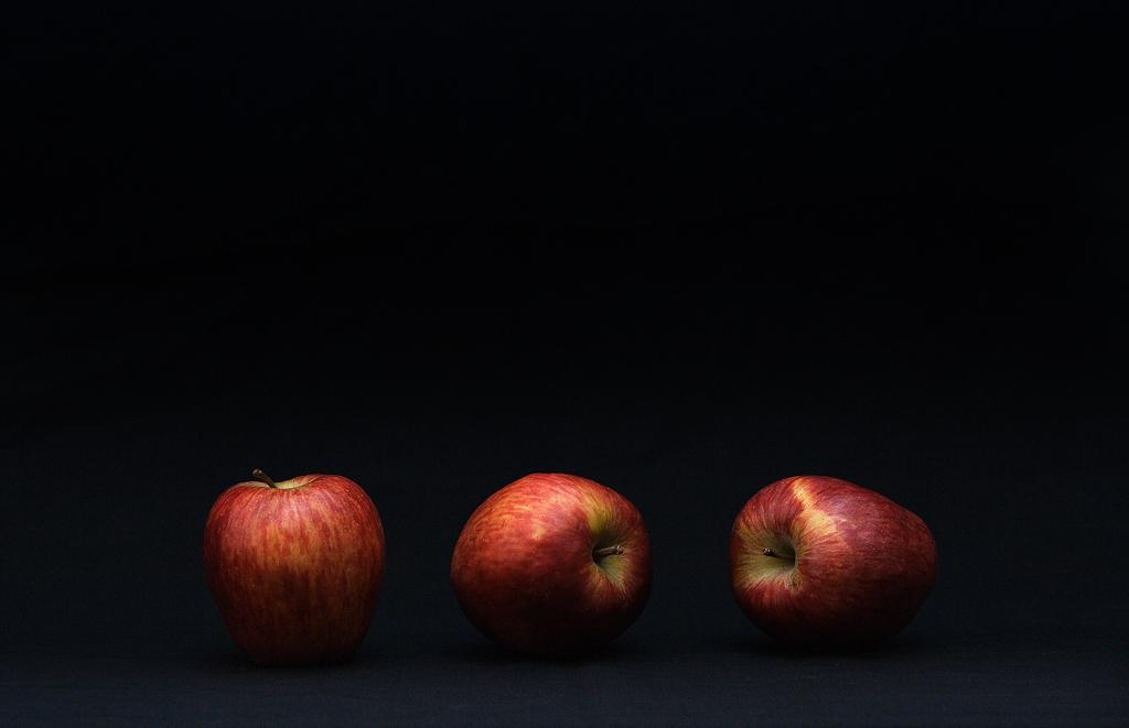 Nem esik messze az alma a fájától?