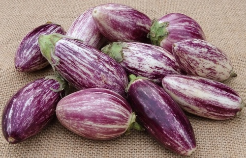 eggplant-3247609_640
