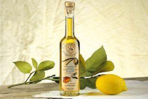 Minden, amit nem tudtunk az olívaolajról