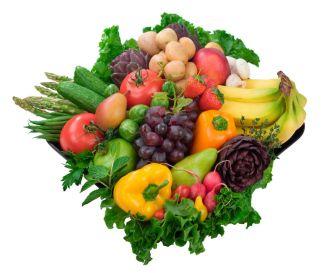 Ma mínusz kalóriát ettem- avagy a negatív kamu