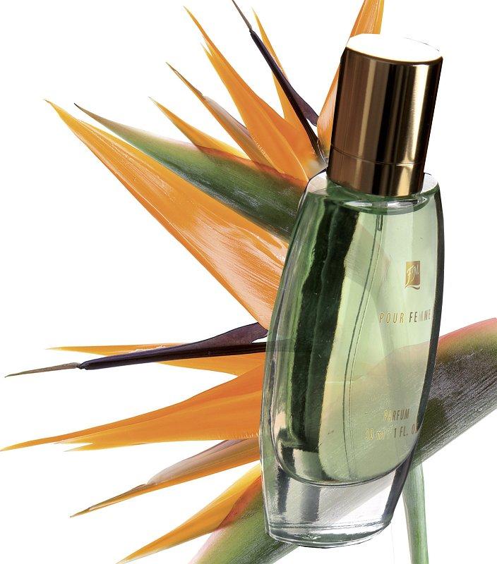 Érző illatok és érzelmeink illatai