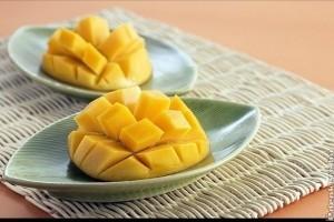 Miért szeretjük a mangót?