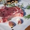Milyen fűszereket használjunk a különböző húsokhoz?