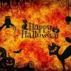 A Halloween eredete és jelentősége