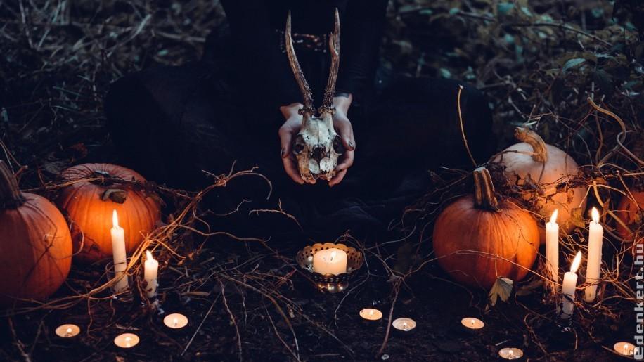 Mi is pontosan Halloween ünnepe? - a történet és a hagyomány