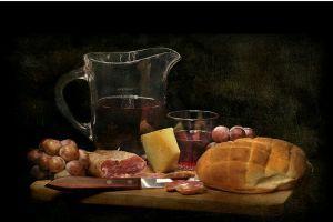 Hasznos tippek a megfelelő bor kiválasztásához