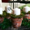 Közeledik az Advent - naptárkészítés, koszorú és minden, ami szép és fontos