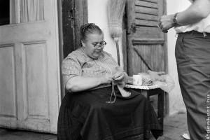 Hogyan legyél jó asszony? - tanácsok fiatalasszonyoknak a 60-as évekből