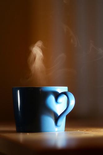 tea-egeszseg
